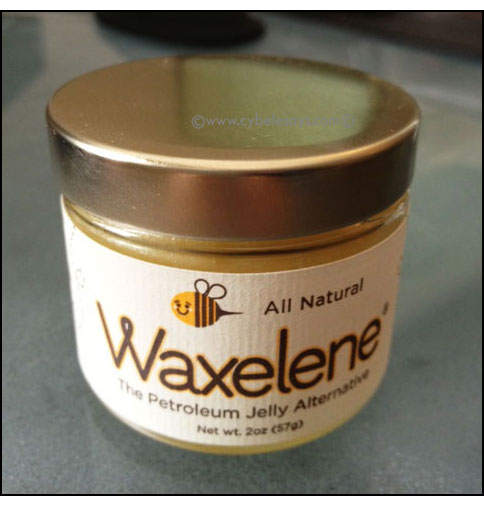 Waxelene-The-Petroleum-Jelly-Alternative