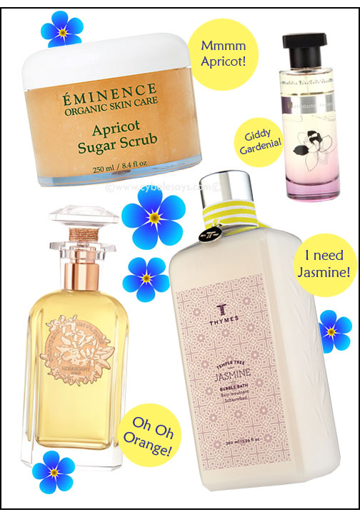 Spring-Scents-2013-Part-1