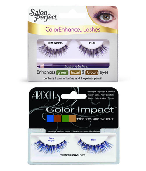 Salon-Perfect-and-Ardell-False-Lashes