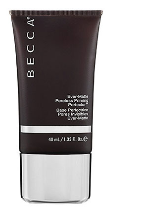 Becca-Ever-Matte-Priming-Perfector