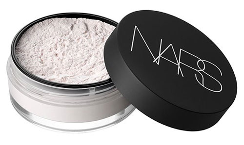 NARS-Light-Reflecting-Loose-Setting-Powder
