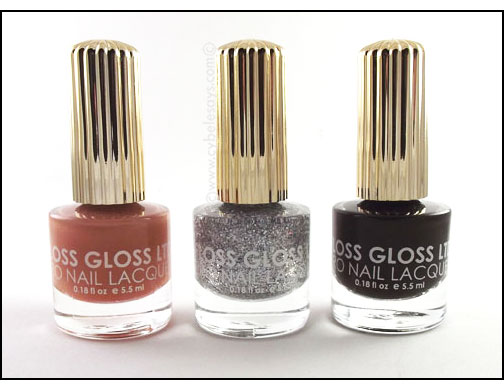 Floss-Gloss-Pro-Nail-Lacquer-in-Dimepiece-Tanlines-Party-Bruise-main