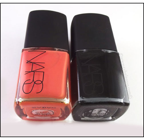 Nars-nail-Polish-laying-down