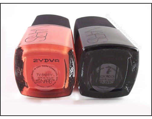 Nars-nail-Polish-bottoms