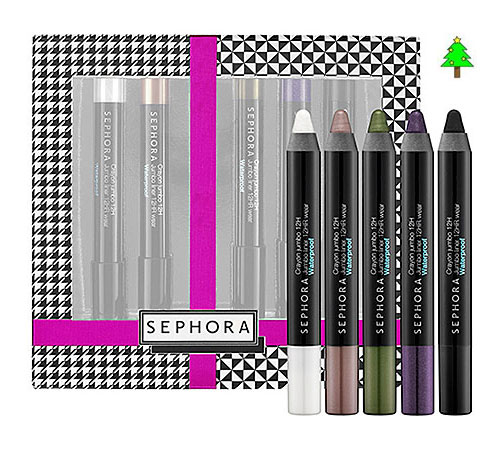 Sephora-Set-of-5-Eye-Jumbo-Liners-12Hr-Wear