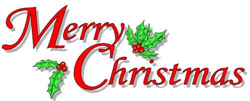 Merry-Holidays