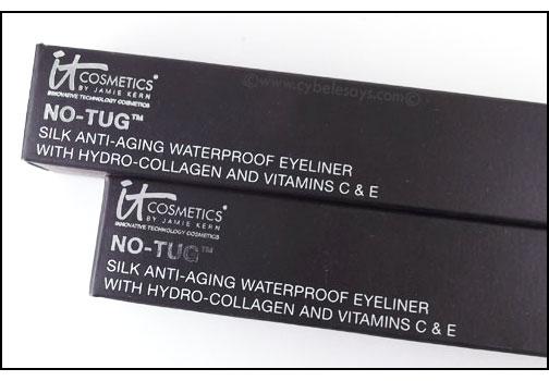 It-Cosmetics-No-Tug-Silk-Anti-Aging-Waterproof-Eyeliner-boxes