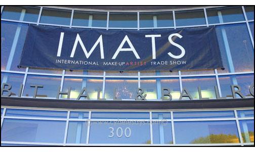 IMATS-2013