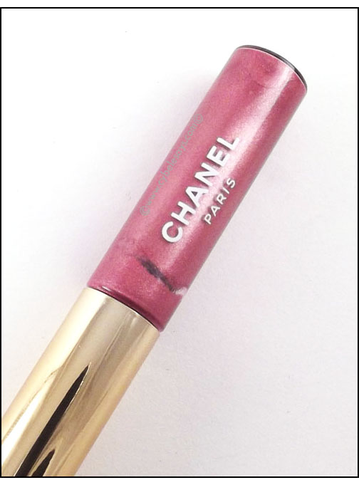 Chanel-Ultra-Wear-Lip-Colour-in-Rose-Pearl-main