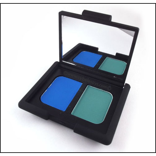 NARS-Duo-Eye-Shadow-Spring-2013-Collection-Mad-Mad-World-2