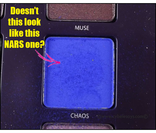 Urban-Decay-Vice-Palette-Chaos-shadow-2