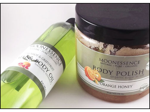 MoonEssence-Body-Oil-and-Body-Polish