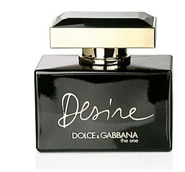 Dolce-gabbana-desire