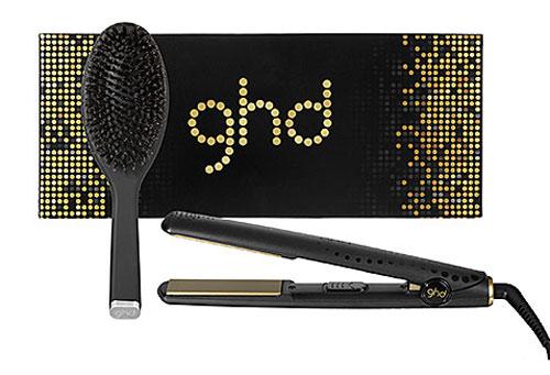 Ghd-Style-&-Finish-Kit-flat-iron-and-brush