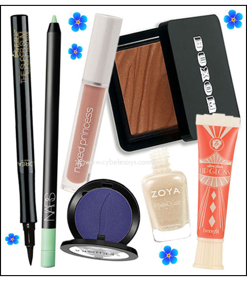 Spring-Color-Must-Haves-2013