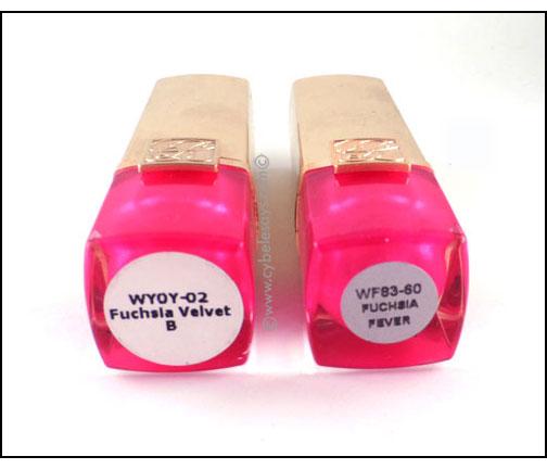 Estee-Lauder-Pure-Color-Long-Lasting-Lipstick-bottoms