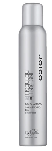 Joico-Instant-Refresh-Dry-Shampoo