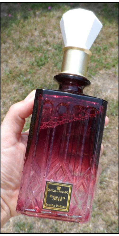 Royal-Apothic-English-Rose-Interior-Perfume-2