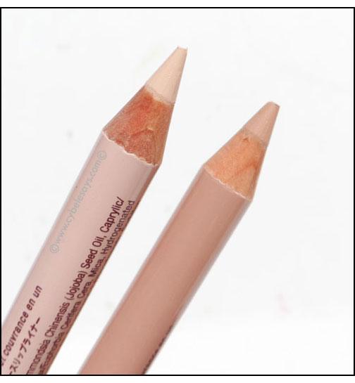 Nyx-Wonder-Pencil-close-up