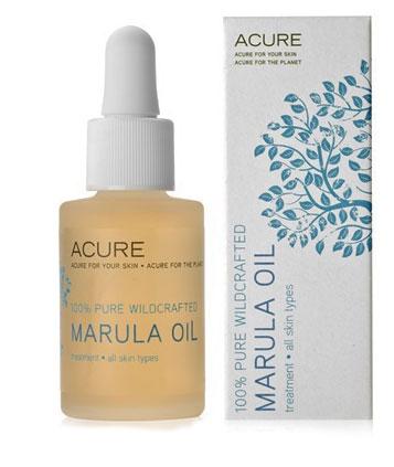 Acure-Marula-Oil