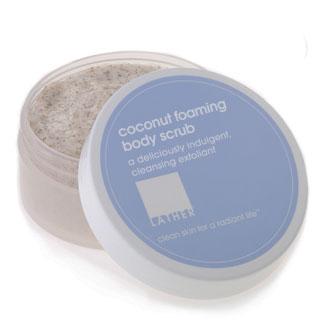 Lather-Coconut-Foaming-Body-Scrub