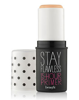 Benefit-Stay-Flawless-15-Hour-Primer