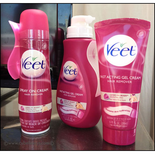 VEET-Cream-Hair-Removal-Products