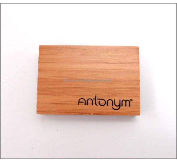 Antonym-Duo-Nuit-et-Jour-to