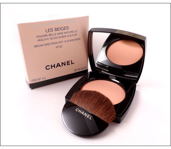 Chanel-Les-Beiges-Powder-2