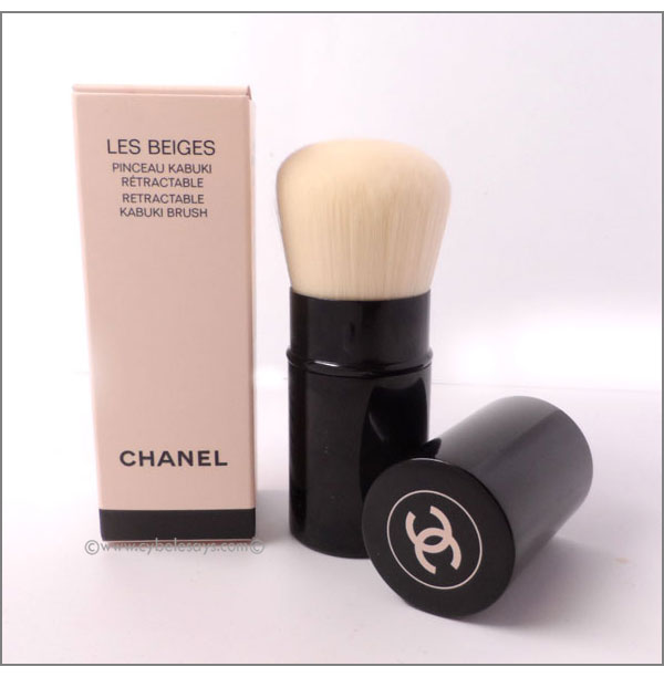 Chanel-Les-Beiges-Kabuki-Br