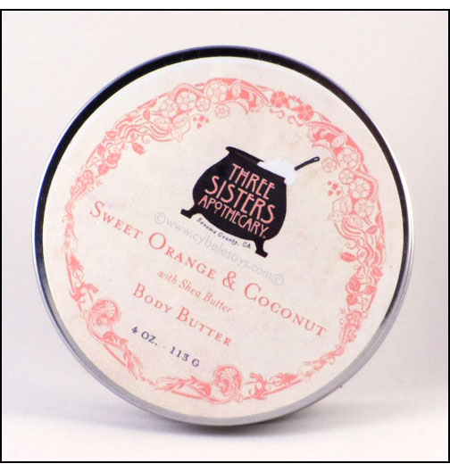 Three-Sisters-Apothecary-Sweet-Orange-&-Coconut-Body-Butter