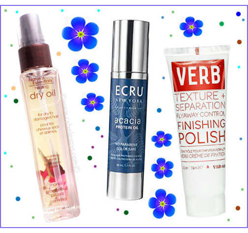 Spring-Hair-Must-Haves-Natural-Essentials-ECRU-Verb