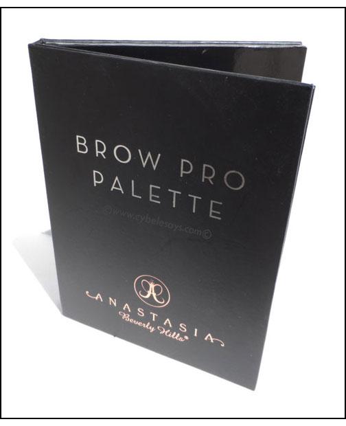 Anastasia-Beverly-Hills-Brow-Pro-Palette