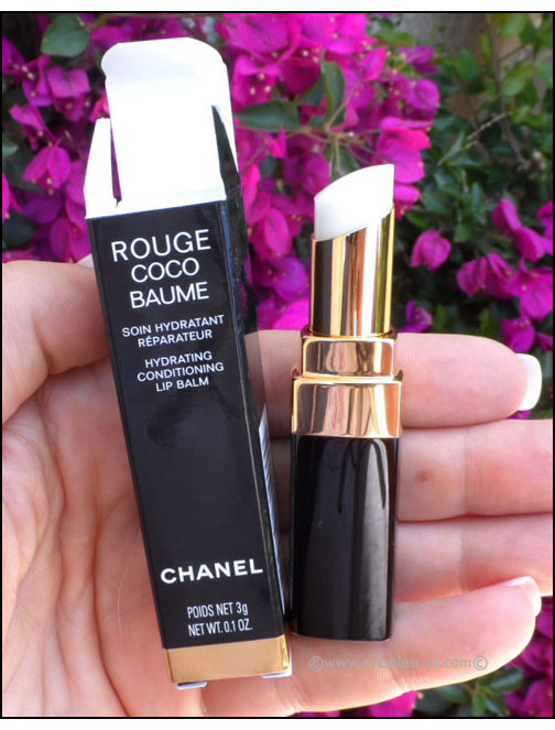 Chanel-Rouge-Coco-Baume-Hydrating-Conditioning-Lip-Balm-2