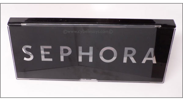 Sephora-Artist-Color-Box-co