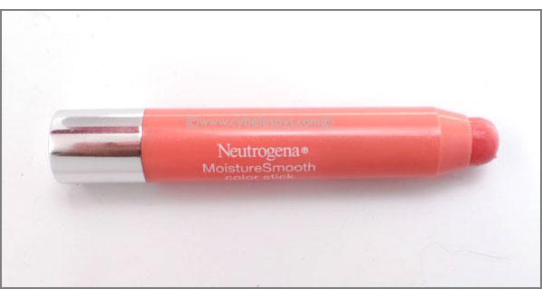 Neutrogena-MoistureSmooth-1