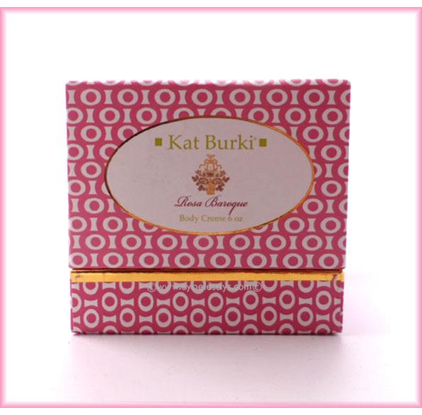 Kat-Burki-Rose-Baroque-box