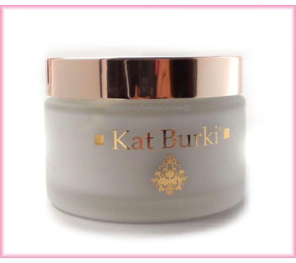 Kat-Burki-Rose-Baroque-main