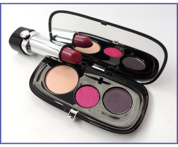 Marc-Jacobs-Style-Eye-Con-No.-3-palette-and-Lovemarc-Lip-Gel-main