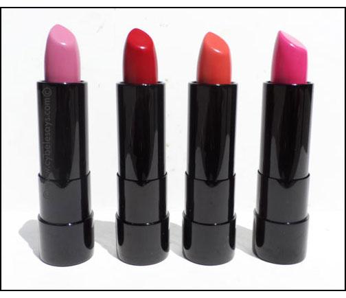 Bare-Escentuals-Marvelous-Moxie-Lipstick-standing