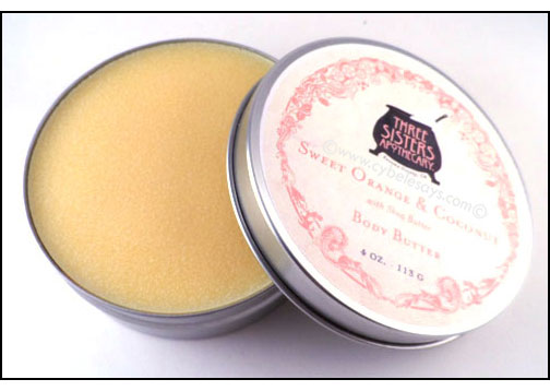 Three-Sisters-Apothecary-Sweet-Orange-&-Coconut-Body-Butter-insides