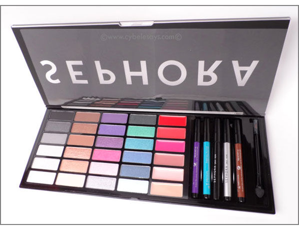 Sephora-Artist-Color-Box-ma