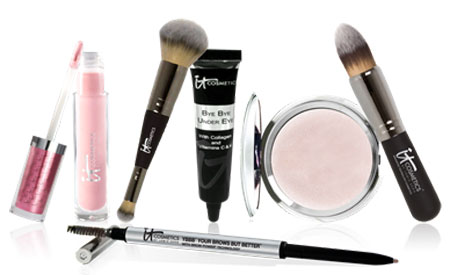 It-Cosmetics-Your-Most-Beau
