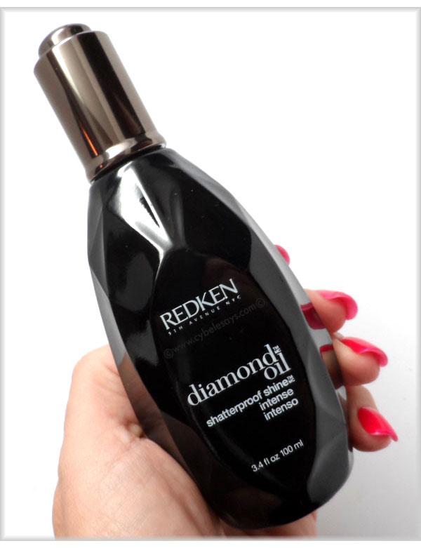 Redken-Diamond-Oil-main