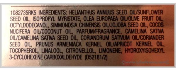 Redken-Diamond-Oil-ingredie