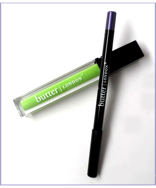 Butter-London-WINK-Colour-Mascara-and-WINK-Eye-Liner-main