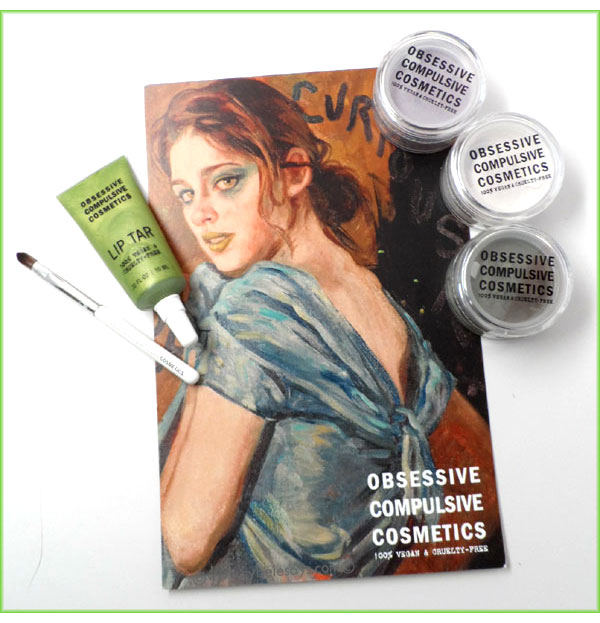 Obsessive-Compulsive-Cosmetics-OCC-Fragmented-Alice-Color-Collection