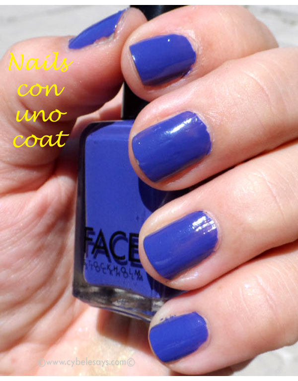 Face-Stockholm-Nail-Polish-in-#168-on-nails