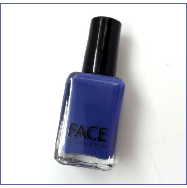 Face-Stockholm-Nail-Polish-in-#168-main