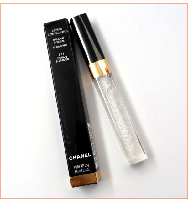 Chanel-Brillant-Extreme-Glossimer-in-#171-Ocean-Shimmer